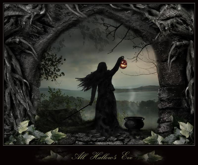 Samhain_2017