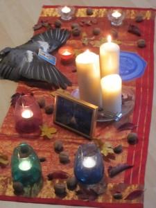 Bild Jahreskreisfeste